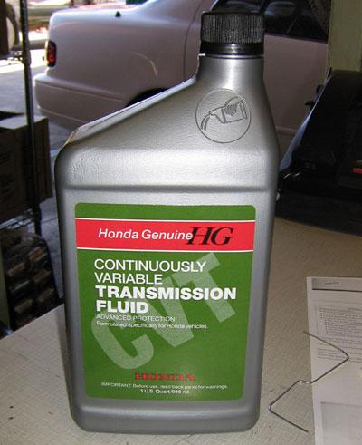 How Often To Change Transmission Fluid >> Vwvortex Com When Do You Flush Change Your Transmission Fluid