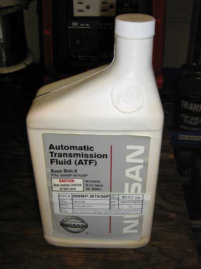genuine fluids for toyota honda acura mazda nissan and subaru rh artsautomotive com nissan altima manual transmission oil change nissan versa manual transmission oil change