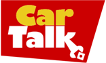 car talk great reviews